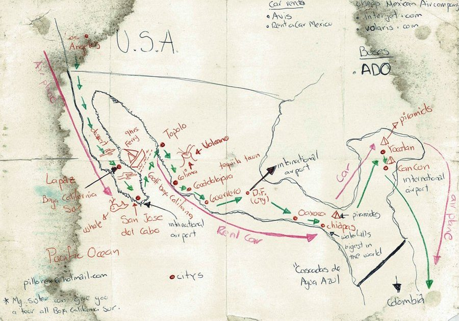 tressalsas-mexican-cantina_about-us_map